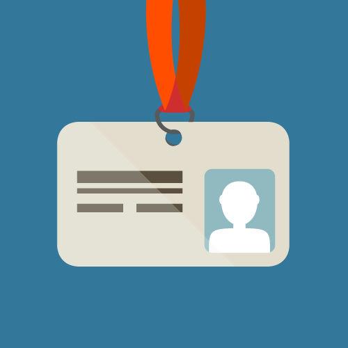 Interim and Virtual Management