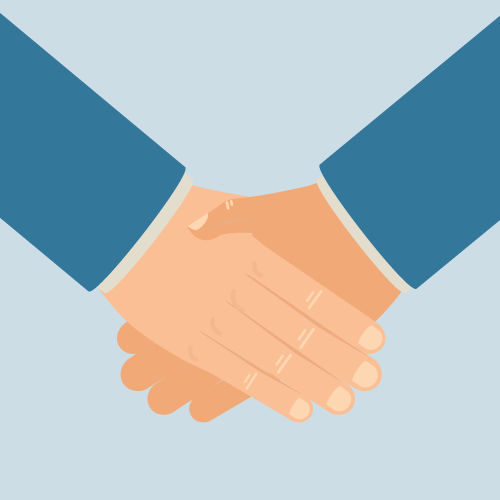 Mergers, Acquisitions and Integration