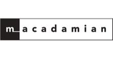 macadamian3