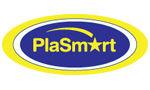 stratford_client_plasmart