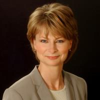 Patricia den Boer