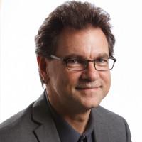 Doug Michaelides