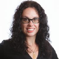 Myriam Davidson