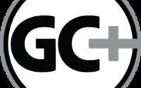 GC+ Logo
