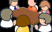 Family Business Advisory Council