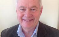 Mike Pascoe