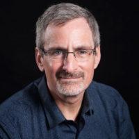 Jim Roche