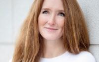 Amanda Gordon | VP Human Resources Consulting | Stratford Managers
