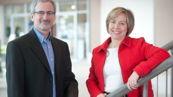 Jim Roche Colleen Kelley Stratford Managers OBJ Article