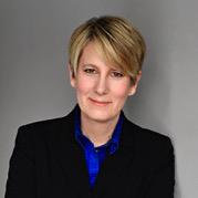 Lisa Bechamp