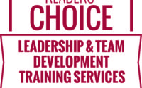 Canadian HR Reporter Readers Choice Leadership Development Training Workshops