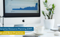 Enterprise Resource Planning | Stratford Managers