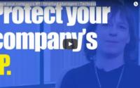 Natalie Giroux - Techopia Expert Blog IP