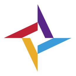 Thinkwrap Logo