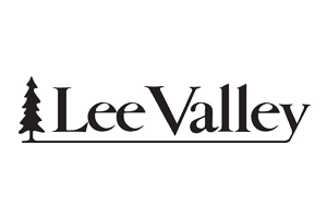 leevalley-logo