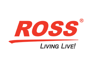 ross-live-logo