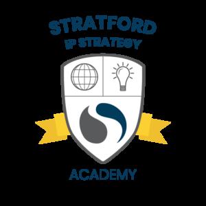 IP Strategy Academy