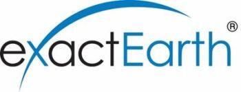 exactEarth Ltd--exactEarth-s Revolutionary Global Real-Time Mari