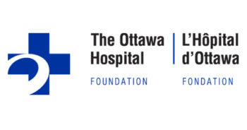 Ottawa Hospital Foundation