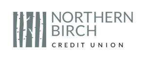 NorthernBirchCreditUnion