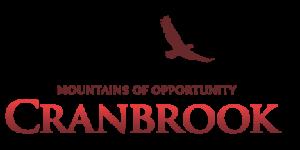 City-of-Cranbrook