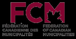 FCM-logo-2018-wpcf_300x153
