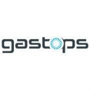 gastops-squarelogo-1540962670352