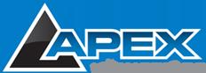 logo-apex