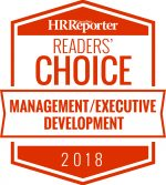 CHRR5803-18 readers choice seal_mgmt-exec-dev