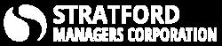 Stratford Managers Logo